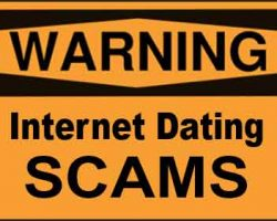Russian Dating truffe - Dating Suggerimenti per la sicurezza